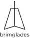 Brimglades – Garment Rails & Store Fixtures